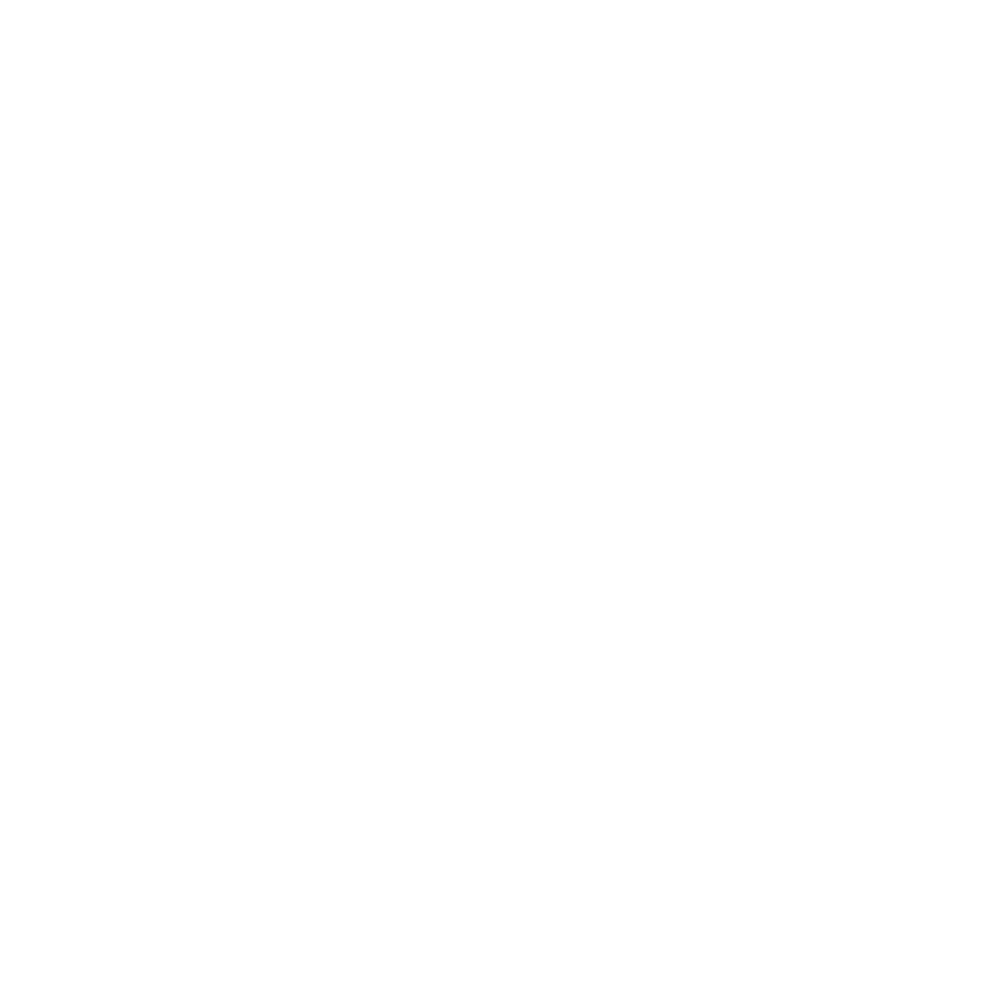 Christmas trees for sale in Lincolnshire | Strawson Woodland